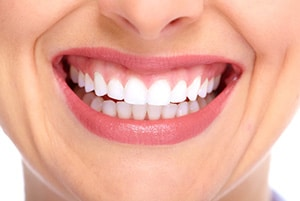 How to find a talented cosmetic dentist