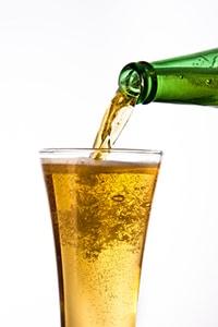 Implant Beer Opener
