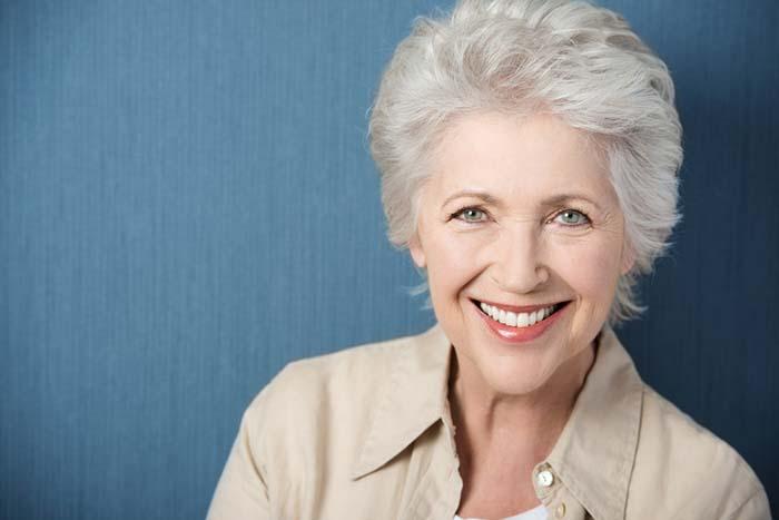 Dental Implants Increases Health