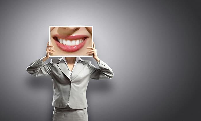 The Cosmetic Dental Procedures Everyone Wants