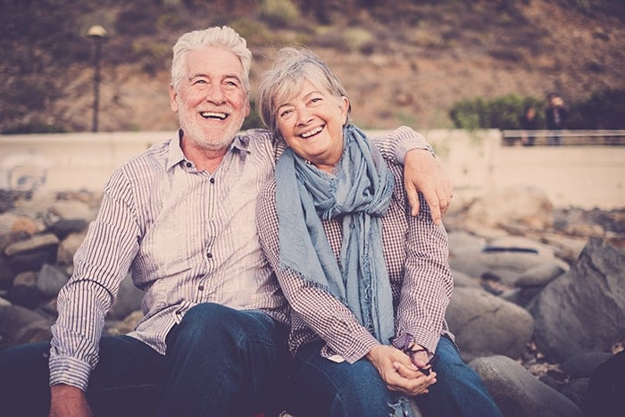 Make Dental Implants Last for Life | Implants Rancho Mirage