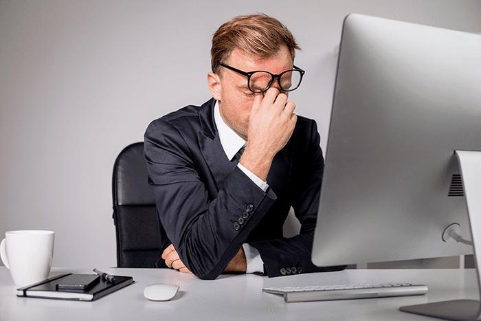 4 Signs Snoring Is Serious | San Diego Sleep Dentist